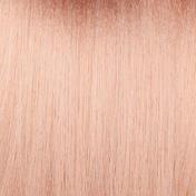 V'ARIÉTAL VARICOLOR Cream Color 120 ml 10/00 lichtblond spezial - wikingblond spezial