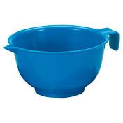 Basler Färbeschale Blau