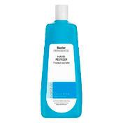 Basler Haarfestiger Nachfüllflasche 1 Liter