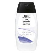 Basler Mild-Kaltwelle Flasche 200 ml