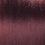 Basler Schuim tint 5/7 kastanjebruin, inhoud 30 ml