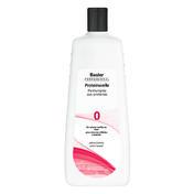 Basler Proteinwelle 0, für schwer wellbares Haar, Sparflasche 1 Liter