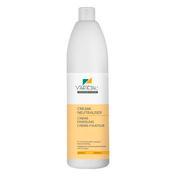 V'ARIÉTAL Cream Neutraliser Sparflasche 1 Liter