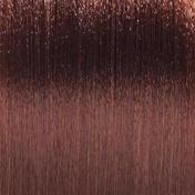 Basler Schuim tint 6/0 donker blond, inhoud 30 ml