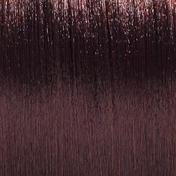 Basler Schuim tint 5/0 lichtbruin, inhoud 30 ml