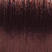 Basler Schuim tint 6/3 donker goudblond, inhoud 30 ml