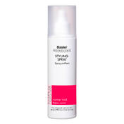 Basler Styling Spray Salon Exclusief normale fixatie Spuitfles 200 ml