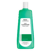 Basler Haarverjongingslotion zonder alcohol Navulfles 1 liter