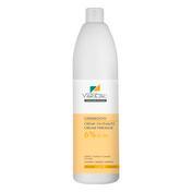 V'ARIÉTAL Creme-Oxyd Konzentration 6 %, Sparflasche 1 Liter