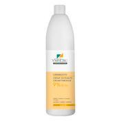 V'ARIÉTAL Crème oxydant Concentration 9 %, Bouteille 1 litre