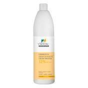 V'ARIÉTAL Crème oxydant Concentration 12 %, Bouteille 1 litre