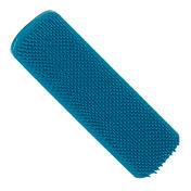 BHK Friseur-Kleiderbürste Blau