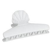 Fripac-Medis Hair-Clip Weiß