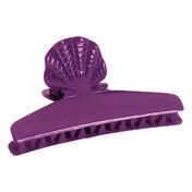 Fripac-Medis Hair-Clip Violet