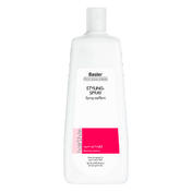 Basler Styling Spray Salon Exclusief normale fixatie Navulfles 1 liter