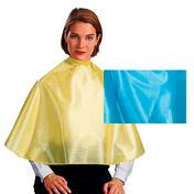 BHK Kapperscape Lichtblauw