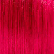 Basler Mousse colorante rouge lumineux, Contenu 30 ml