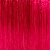 Basler Schaumtönung power rot, Inhalt 30 ml