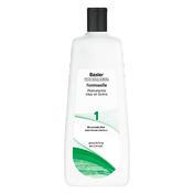 Basler Formwelle 1, für normales Haar, Sparflasche 1 Liter