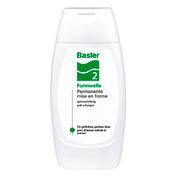 Basler Gevormde schacht 2, voor gekleurd, poreus haar, fles 200 ml