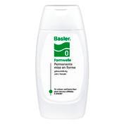 Basler Gevormde schacht 0, voor moeilijk krulbaar haar, flacon 200 ml