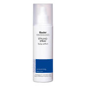 Basler Styling Spray Salon Exclusive extra strong Sprühflasche 200 ml
