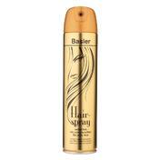 Basler Haarspray mit Lichtschutzfilter Aerosoldose 400 ml