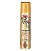 Basler Haarspray mit Lichtschutzfilter Aerosoldose 75 ml