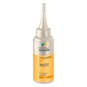 V'ARIÉTAL Style-Wave Permanentes mise en forme Style-Wave N pour cheveux normaux., Flacon portion 75 ml
