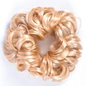Solida Bel Hair Fashionring Isolde Hellblond