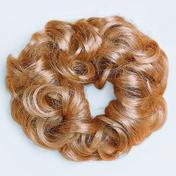 Solida Bel Hair Fashionring Isolde Mittelblond