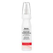 Basler Dauerwell-Vorbehandlung Sprühflasche 200 ml