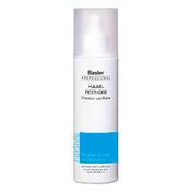 Basler Fixateur capillaire Flacon pulvérisateur 200 ml