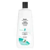 Basler Permanente au jojoba F, pour cheveux difficiles à onduler, Bouteille 1 litre