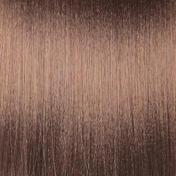 Basler Color Creative Premium Cream Color 8/01 hellblond natur asch, Tube 60 ml
