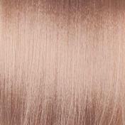 Basler Color Creative Premium Cream Color 10/01 lichtblond natur asch - wikingblond spezial, Tube 60 ml