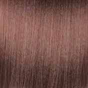 Basler Color Creative Premium Cream Color 7/01 mittelblond natur asch, Tube 60 ml