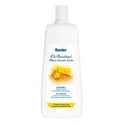 Basler Bain-douche-huile Bouteille 1 litre