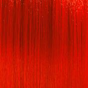 Basler Mousse colorante rouge chili, Contenu 30 ml