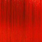 Basler Schuim tint rode chili, inhoud 30 ml