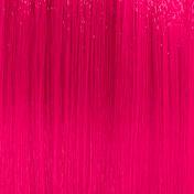 Basler Mousse colorante rose électrique, Contenu 30 ml