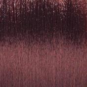 Basler Kleur Creatief Crème Haarkleur 5/1 lichtbruine as, tube 60 ml