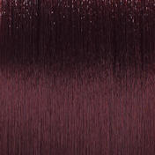 Basler Kleur Creatief Crème Haarkleur 5/4 lichtbruin rood - mahonierood, tube 60 ml