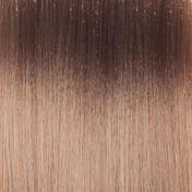 Basler Kleur Creatief Crème Haarkleur 8/6 licht blond violet, tube 60 ml