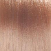 Basler Kleur Creatief Crème Haarkleur 10/6 licht blond violet, tube 60 ml