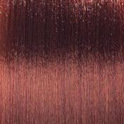Basler Kleur Creatief Crème Haarkleur 7/74 midden blond bruin rood - palissander light, tube 60 ml