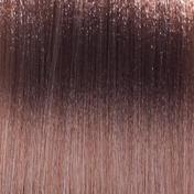 Basler Kleur Creatief Crème Haarkleur 9/8 licht blond parel - noors blond, tube 60 ml