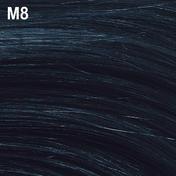 Basler Kleur Creatief Crème Haarkleur M/8 blauw mengsel, buis 60 ml