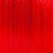 Basler Kleur Creatief Crème Haarkleur M/4 rood mengsel, tube 60 ml