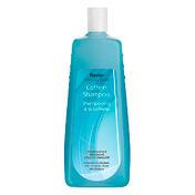 Basler Cafeïne Shampoo Economy fles 1 liter